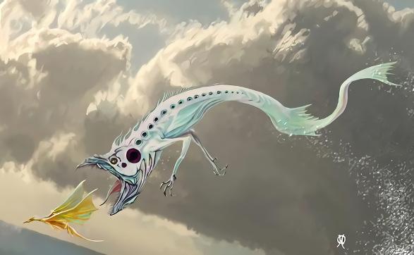 20180211140236-los-dragones-blancos-celestes.jpg