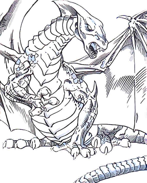 20180218024720-los-dragones-blancos-de-krynn.jpg