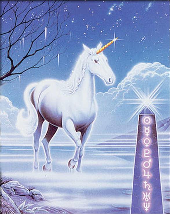 20180220200423-unicornios-de-los-portales.jpg