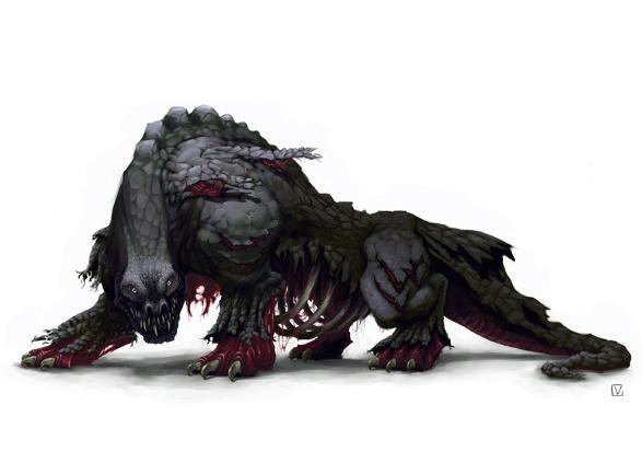 20180303023140-los-dragones-zombie.jpg