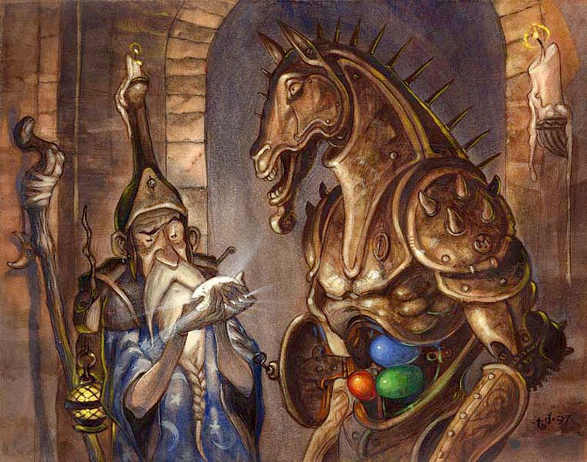20180309214530-los-caballos-magicos.jpg