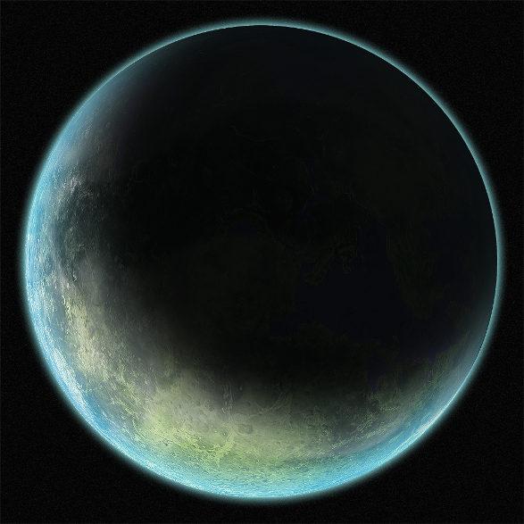 20180310053756-el-planeta-alhgyuan.jpg