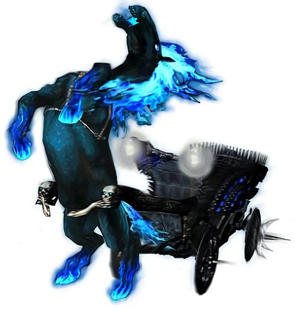20180310154709-nightmares-of-blue-fire-pesadillas-de-fuego-azul.jpg