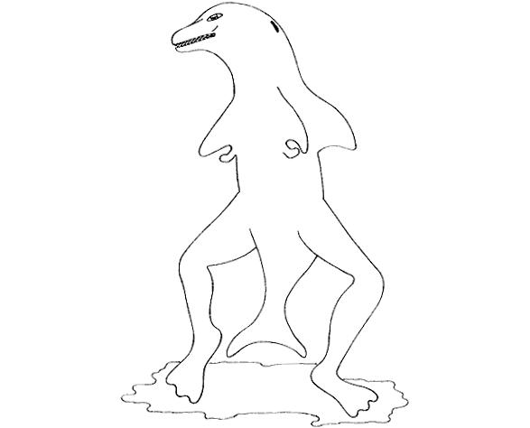 20180310194238-los-cetaceonoides.jpg