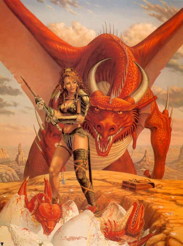 20180313015837-los-dragones-rojos-de-krynn.jpg