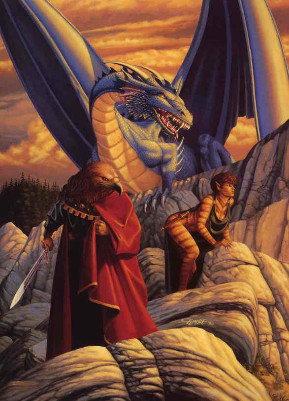 20180313022957-los-dragones-azules-de-krynn.jpg