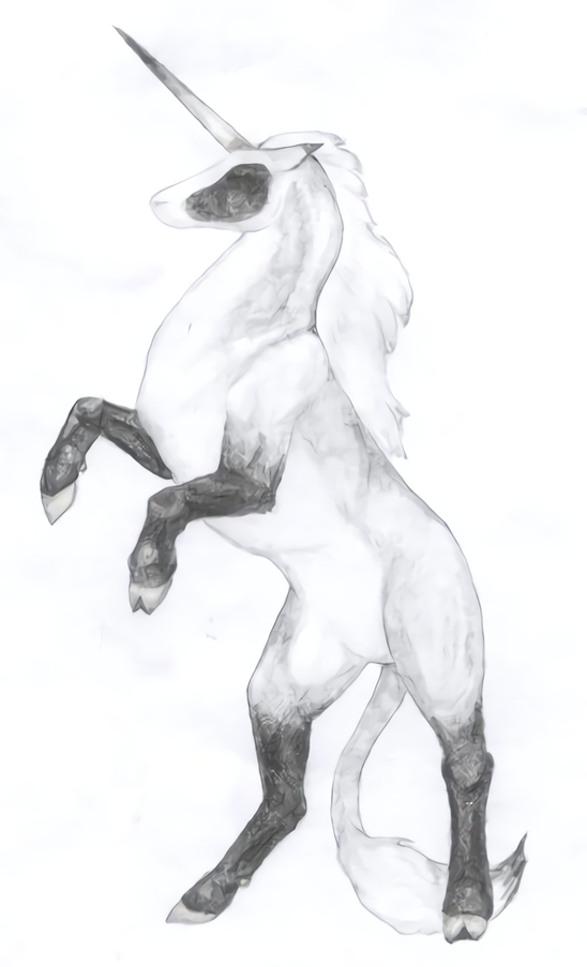 20180328203404-los-unicornios-de-strom-lho.jpg