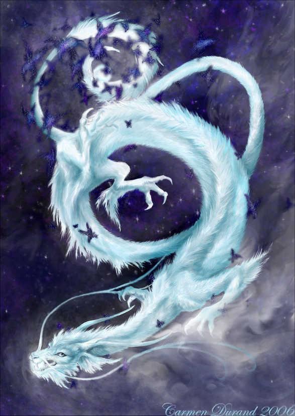 20180329021356-los-dragones-blancos-de-la-suerte.jpg
