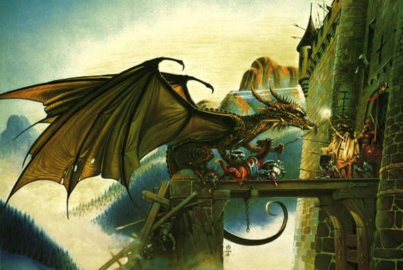 20180329061441-dragones-verdes-de-krynn.jpg