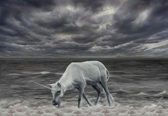 20180406110237-los-unicornios-del-mar-de-la-bruma.jpg