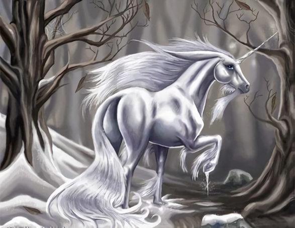 20180408211401-los-unicornios-nevados.jpg