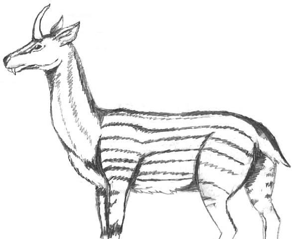 20180408220626-los-ancestros-de-los-unicornios.jpg