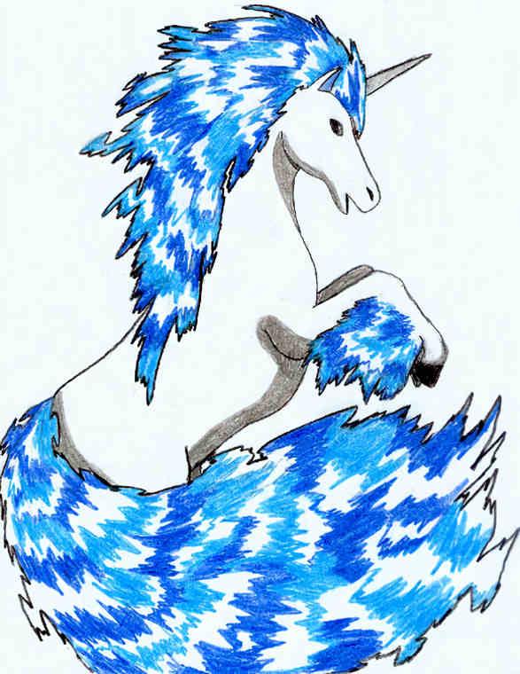20180408223144-los-unicornios-del-agua.jpg