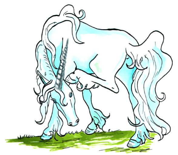 20180409014731-el-unicornio-comun.jpg