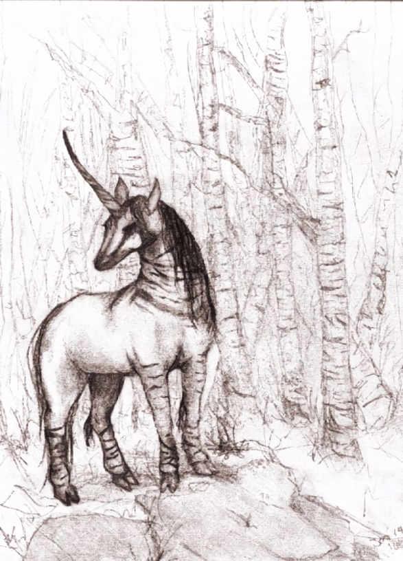 20180409044854-los-unicornios-hindues.jpg