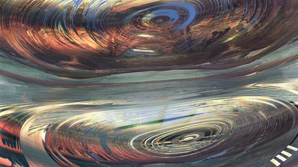 20180410162437-el-vortice-eterno.jpg