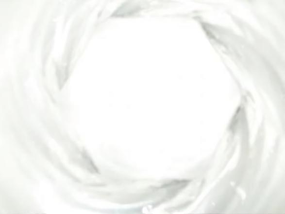 20180413030452-la-luz-hexagonal.jpg