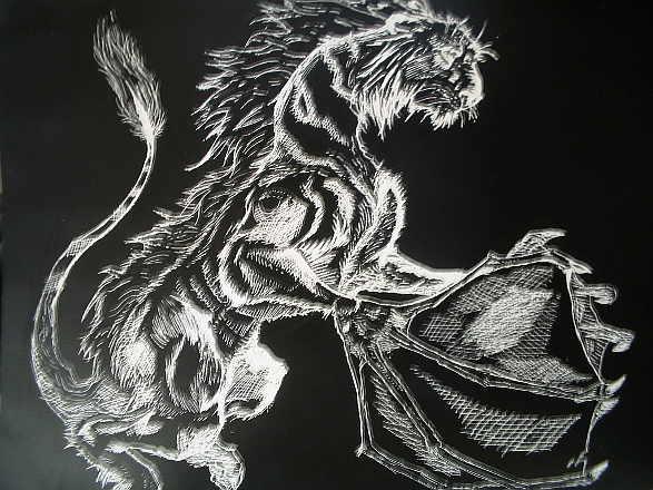 20180417133650-los-tigres-dragon.jpg