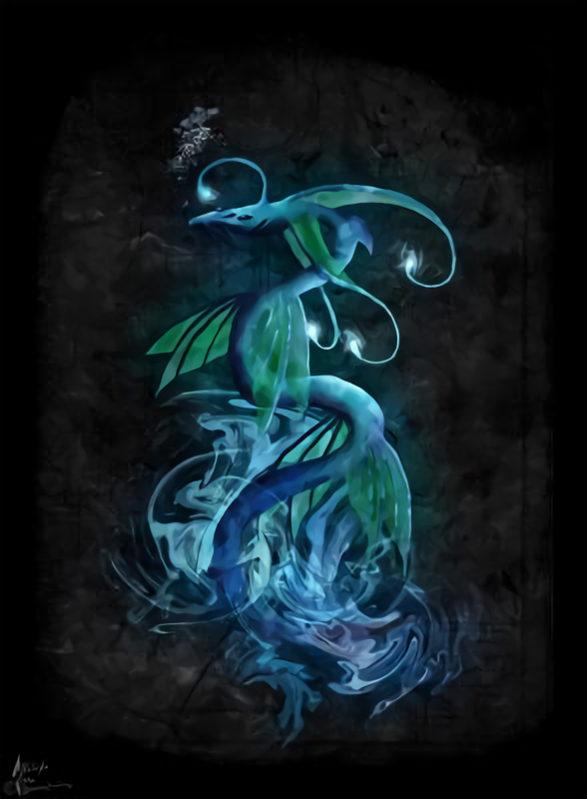 20180417181756-los-dragones-aquamarinos.jpg