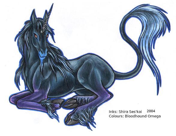 20180421145816-los-unicornios-oscuros.jpg