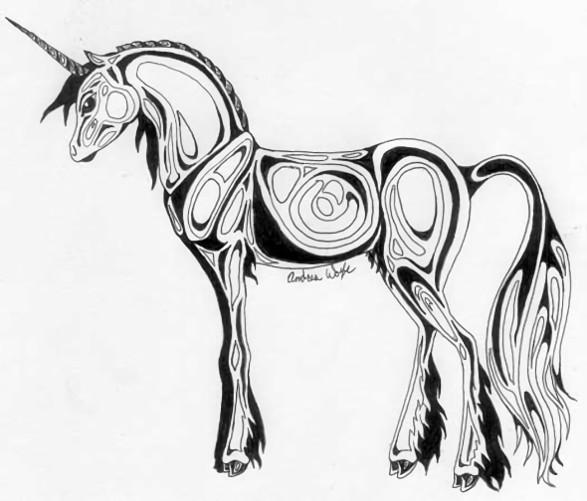 20180422181755-los-unicornios-de-oceania.jpg