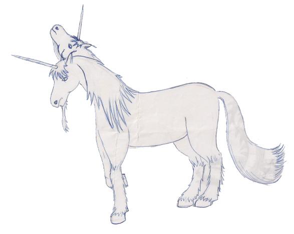 20180423144848-los-unicornios-bicefalos.jpg