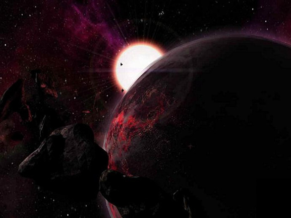 20180427150835-el-planeta-fricai-oscuro.jpg