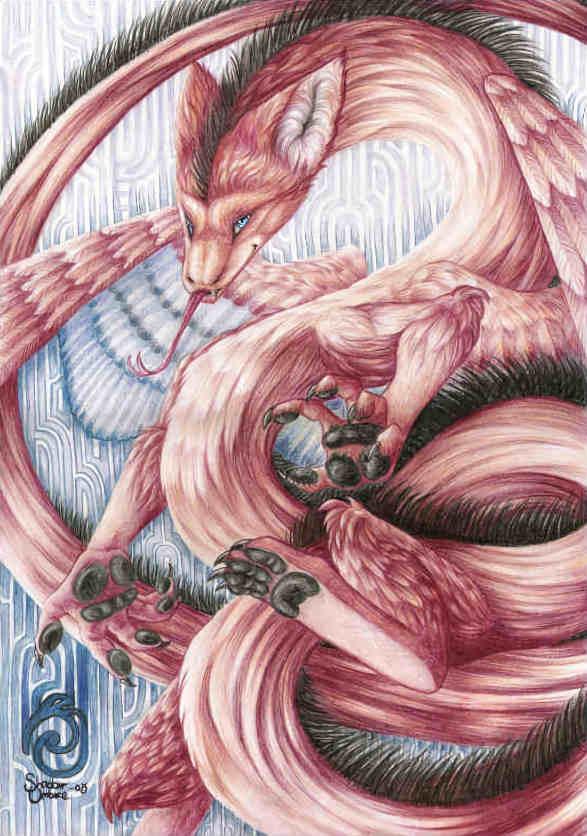 20180429224654-los-dragones-kitsune.jpg