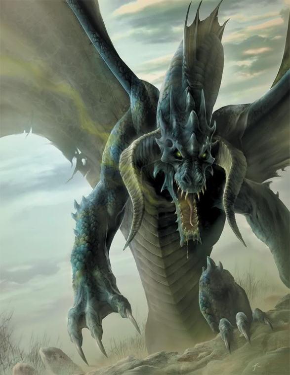 20180502142410-los-dragones-negros-de-krynn.jpg