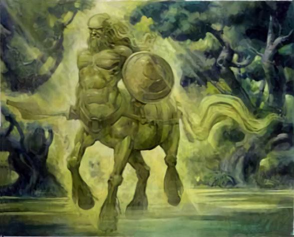 20180504025638-los-centauros-de-la-realeza.jpg