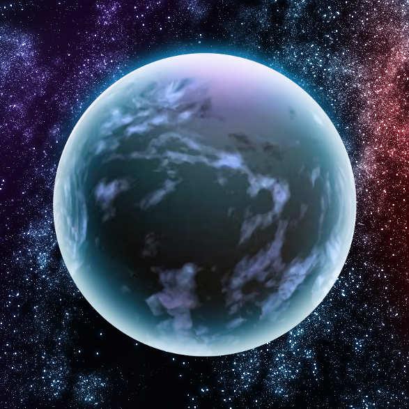20180504205825-el-planeta-fricai.jpg