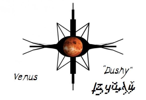 20180505002850-el-planeta-dushy.jpg