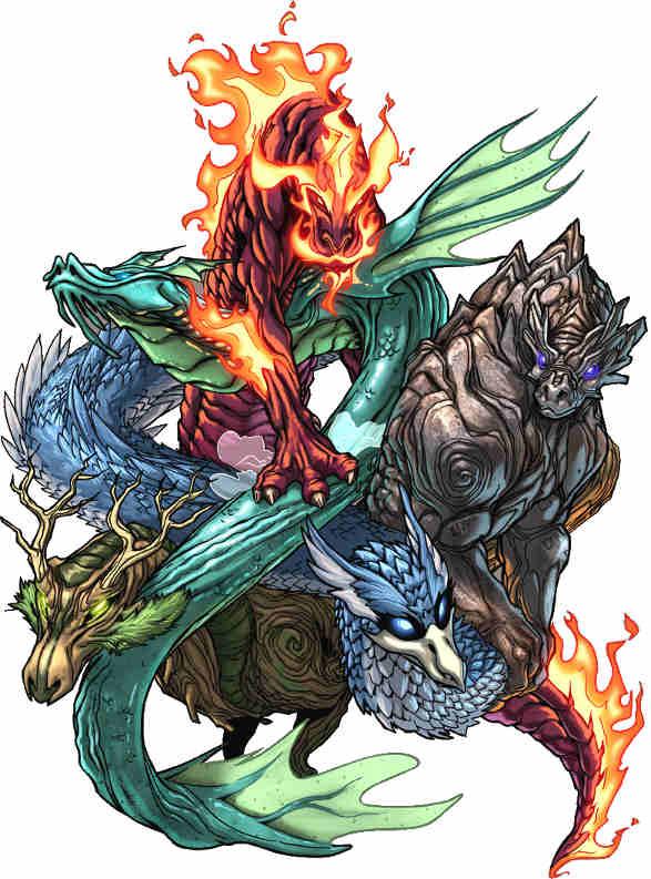 20180510150157-los-cinco-dragones-elementales.jpg