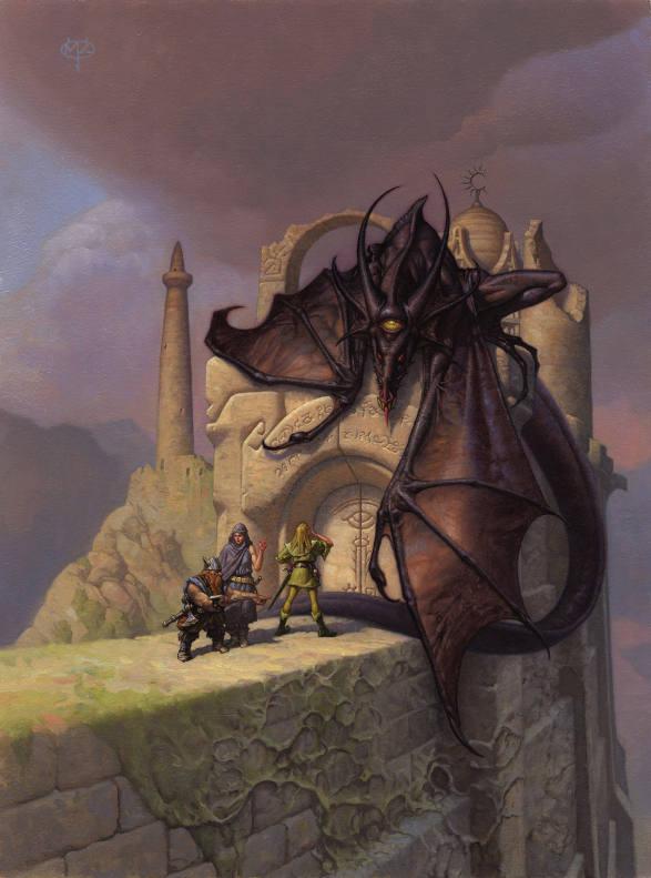 20180511023039-los-dragones-guardianes-de-las-puertas.jpg
