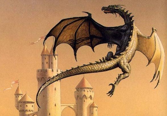 20180512175153-los-dragones-de-batalla-de-ariano.jpg