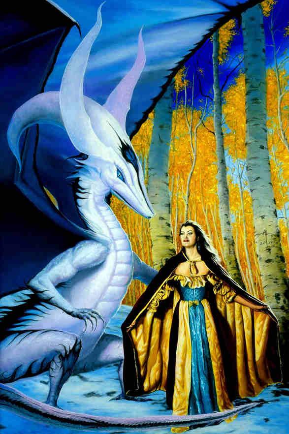 20180514015244-los-dragones-sagrados-del-invierno.jpg