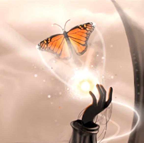 20180516223107-las-mariposas-de-magia.jpg