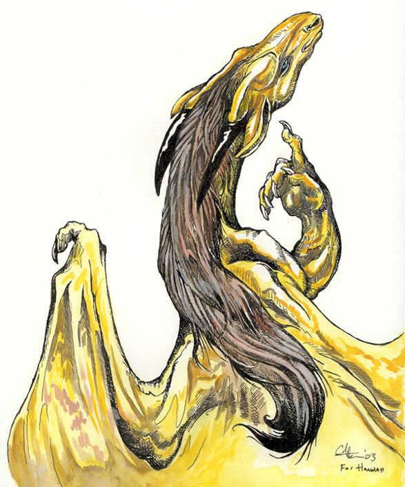 20180516223345-los-dragones-de-hlon.jpg