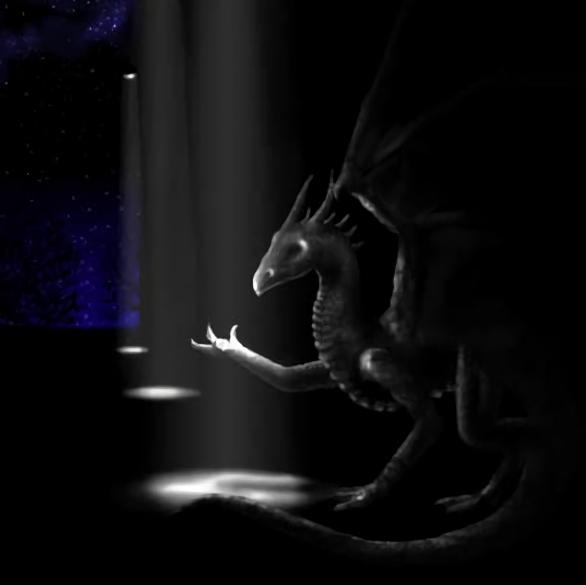 20180518210327-los-dragones-eternos.jpg