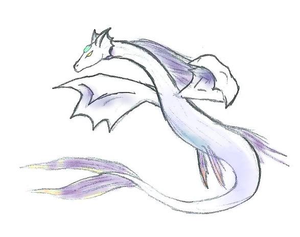 20180523141133-los-dragones-whii.jpg