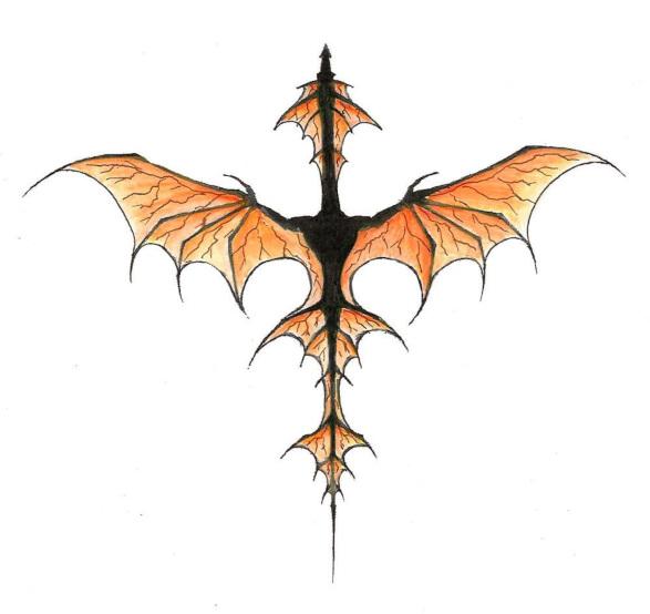 20180529164820-los-dragones-arboreos.jpg