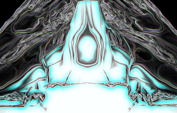 20180605203523-el-mago-no-terrenal-de-los-multiples-rostros.jpg