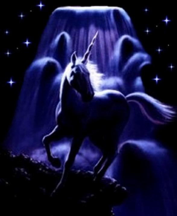 20180608035810-el-plano-astral-de-los-unicornios.jpg