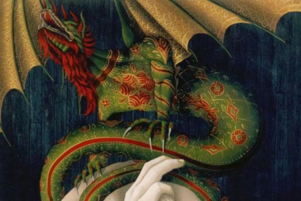 20180611152552-los-dragones-chinos-confusos.jpg