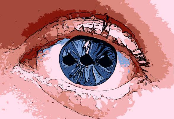 20180611191618-los-ojos-de-platino.jpg