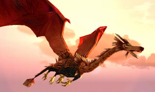 20180612134017-los-dragones-aereos.jpg