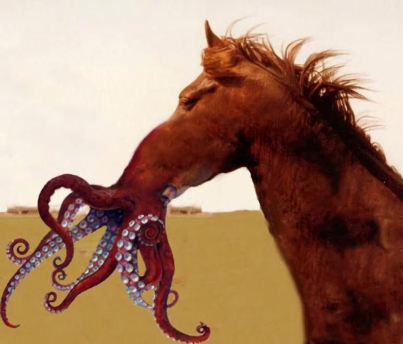 20180613043317-los-caballos-del-mar-jonico.jpg