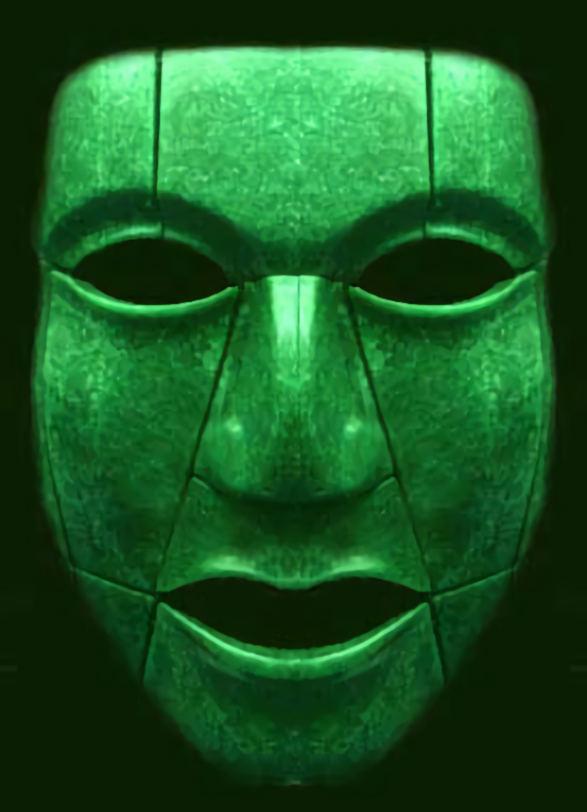 20180622195142-las-mascaras-de-jade.jpg