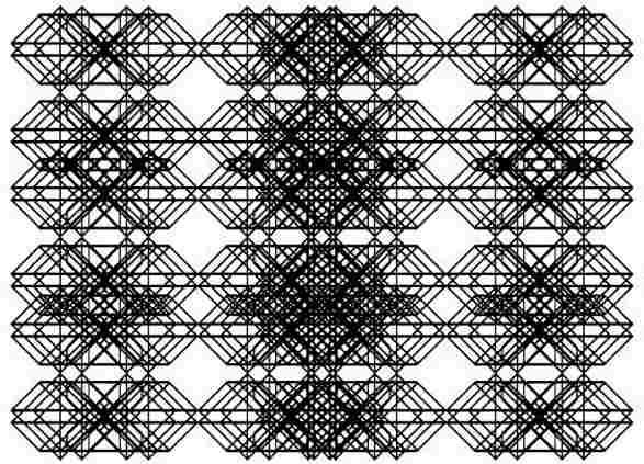 20180622202830-la-magia-de-simetria-dussiana.jpg