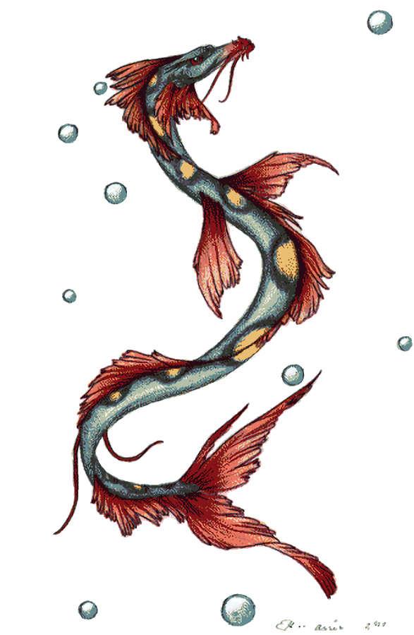 20180623123843-los-dragonita.jpg